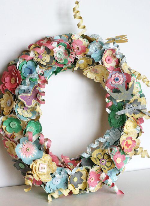 767649322_ghammond_cl_paper flower wreath(2)