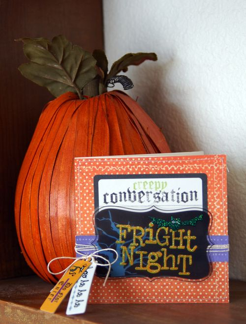 Fright-night-large
