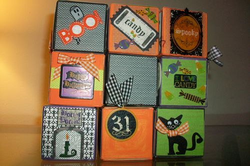 Denise Henry_Boo-ville_Blocks_Side