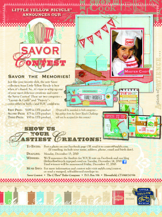 SAVORContestFlyer11-2010
