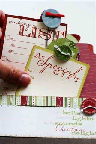 CD album spread 4b