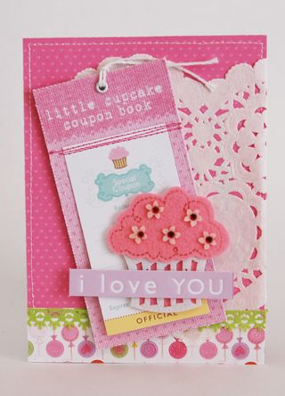I-love-you-card-large