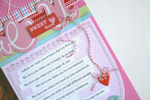 Twillis_CC_love u sweetheart layout detail 2