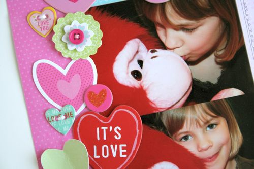 Twillis_CC_love u sweetheart layout detail 4