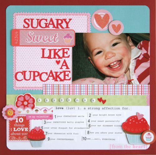 Twillis_CC_sugary sweet layout