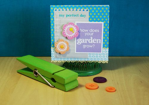 How-Does-Your-Garden-Grow-Card