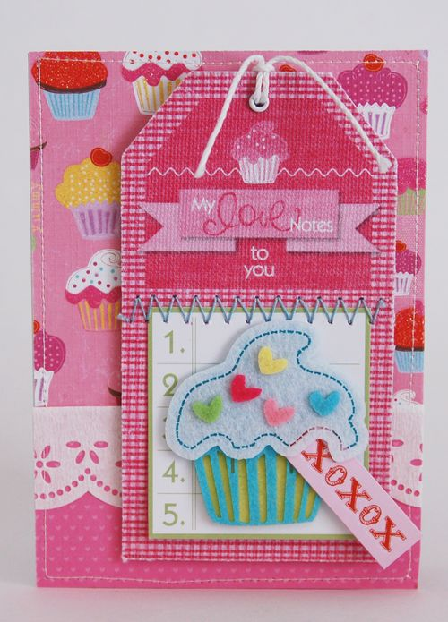XOXO-Card-large