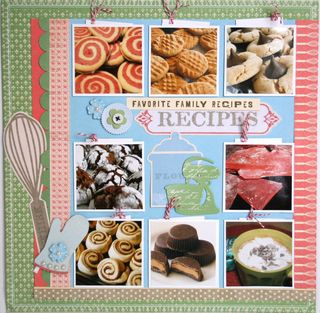 Twillis_SV_Favorite Family Recipes 12x12LO Training Reel