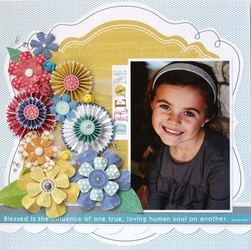Elizabeth Park Flowers Layout_Greta Hammond