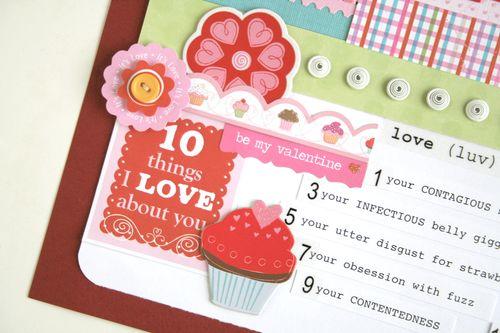 Twillis_CC_sugary sweet layout detail 1