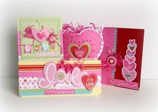 Twillis_CC_valentine cards for february training reel 1000
