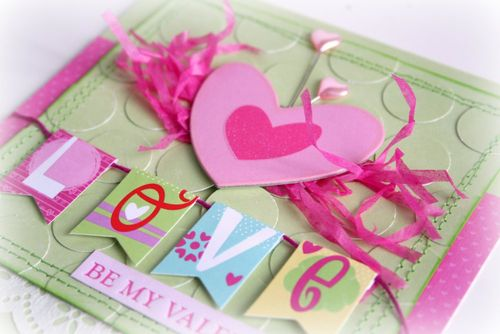 Twillis_CC_love banner card detail 1000