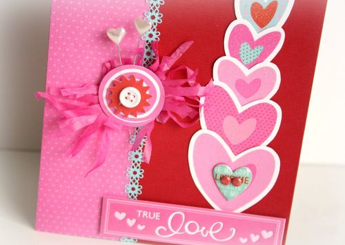 Twillis_CC_true love card detail 1000