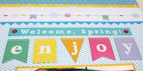 WelcomeSpring_LizQualmanclose1