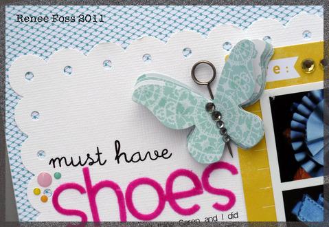 Rfoss_may+arts+shoes+layout+4