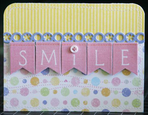 LYB_Smile_card