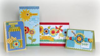 Twillis_SS_layered embellishment cards2 1000