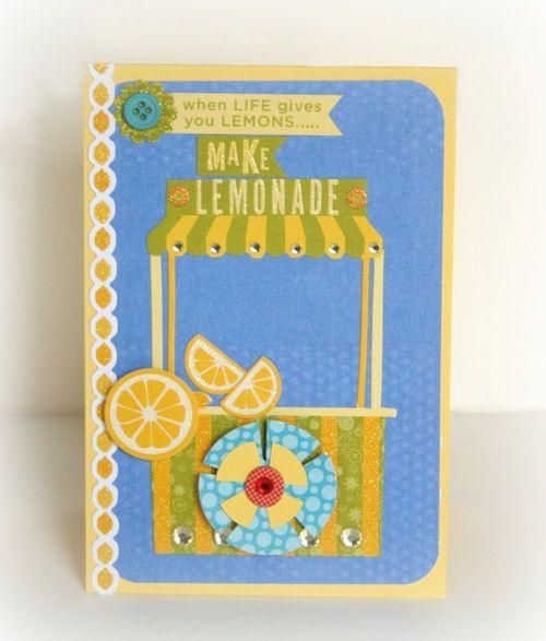 Twillis_SS_make lemonade card 1000