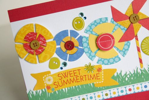 Twillis_SS_sweet summertime card detail 1000