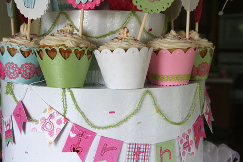 Cakes-and-cupcakes