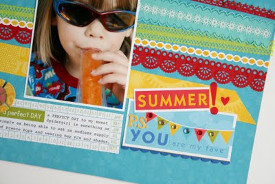 Twillis_SS_summer you are my fave layout detail1 1000