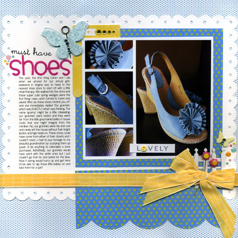 Rfoss_EP_shoes+layout