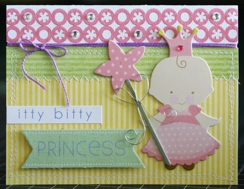 LYB_IttyBittyPrincess_card