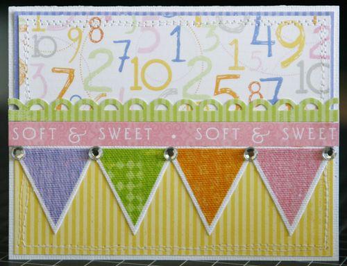 LYB_SoftAndSweet_card