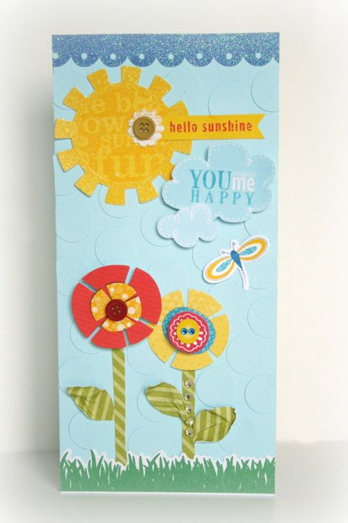 Twillis_SS_hello sunshine card 1000