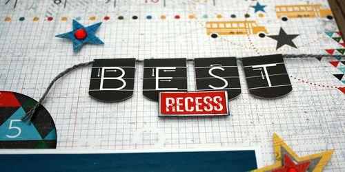 BestRecess_Finalclose_LizQualman