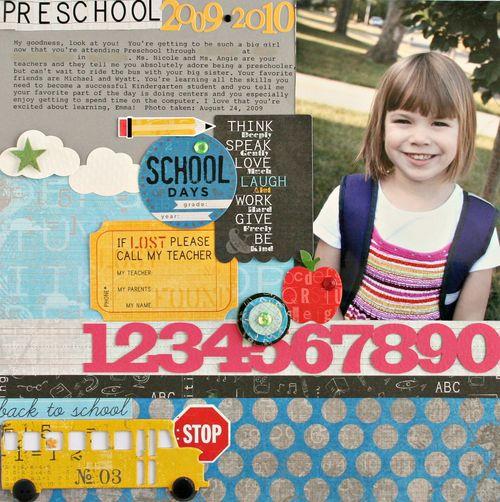 Twillis_HC_preschool layout blur