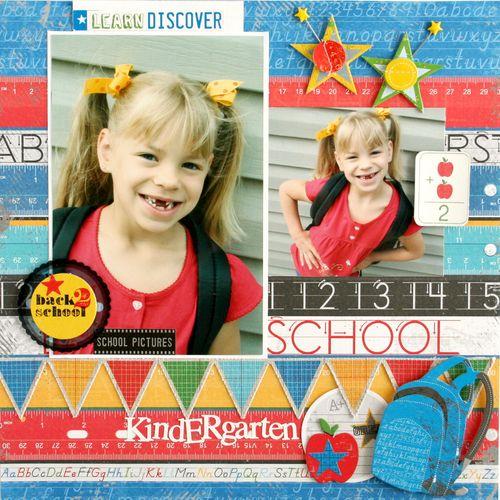Twillis_HC_kindergarten layout
