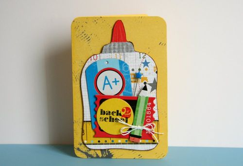 Twillis_HC_glue bottle card 1000