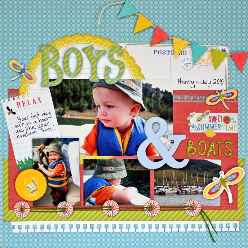 BoysandBoats_LizQualman