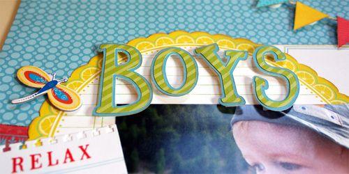 BoysandBoats_LizQualman1