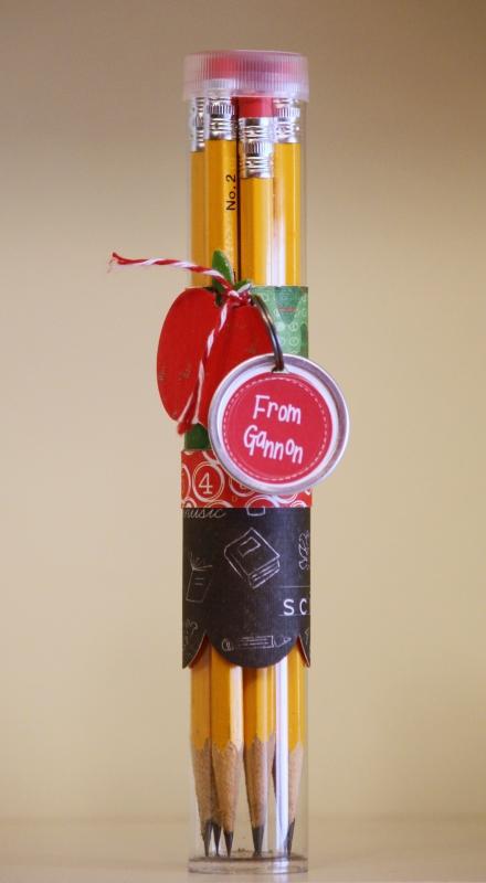 No1 Teacher Gift_JCripps