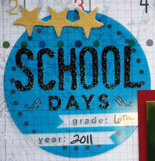 School Days Detail2_JCripps