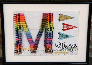Multiage Classroom Frame_JCripps