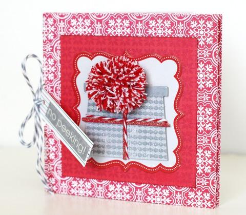 Gretahammond_twinery_christmas+present+book