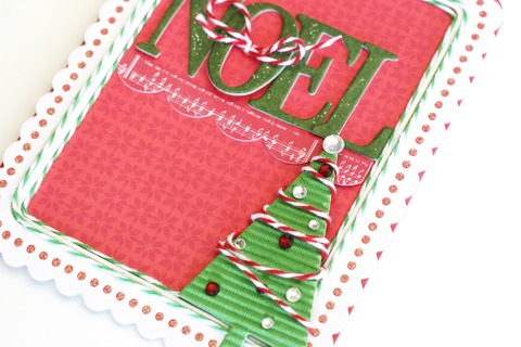 Gretahammond_twinery_christmas+card+2