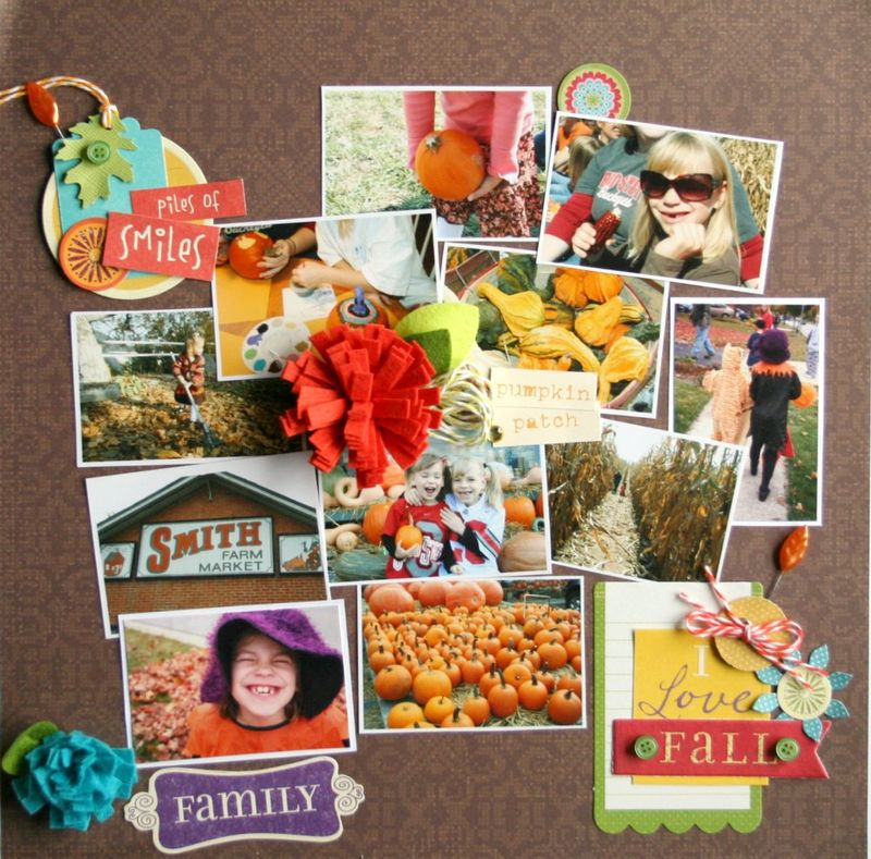 Twillis_HF_i love fall layout TWINERY 1000