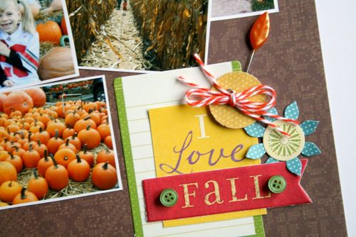 Twillis_HF_i love fall detail2 TWINERY 1000