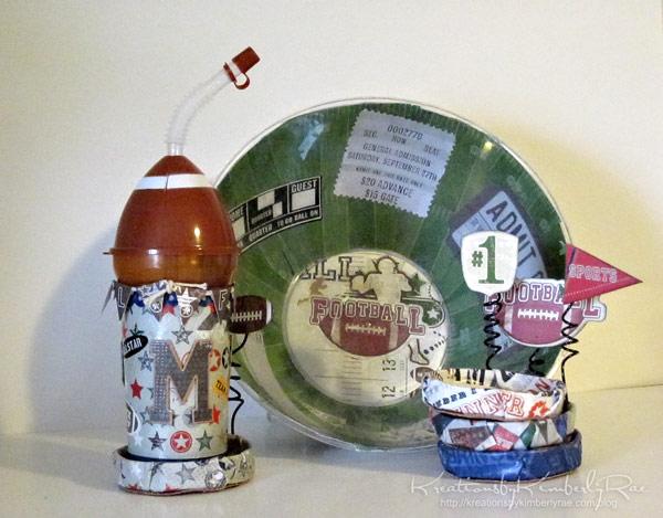 Kick-Off-Gift-Set-by-KimberlyRae-LYB-Game-On