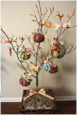 Family Tree 008