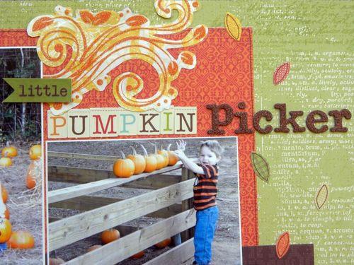 Little Pumpkin Picker1