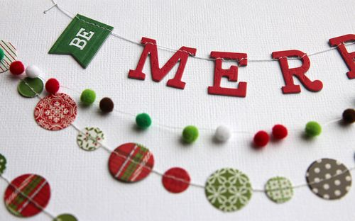 Be Merry DETAIL CindyT-1000