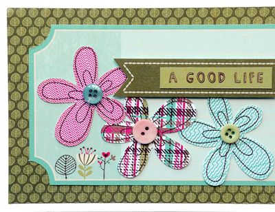 Vboutin_PD_A+Good+Life+card