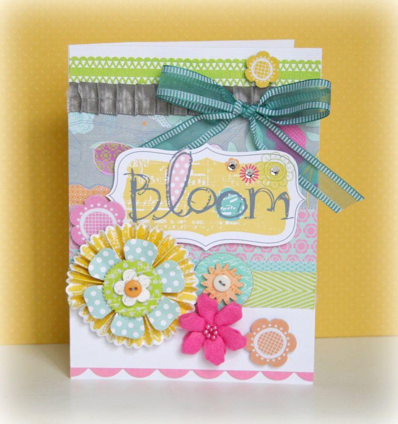 Twillis_maya_bloom card