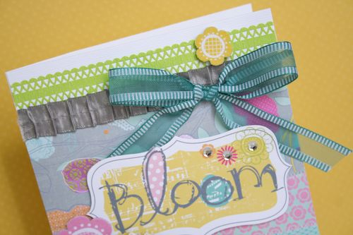 Twillis_EP_maya road card detail1