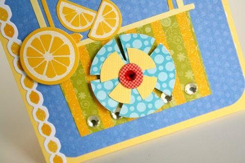 Twillis_SS_make lemonade card detail 1000